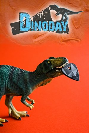 Dinoday3_Logo