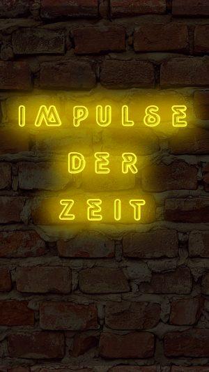ImpulseDerZeit2_SPIELkultur