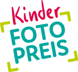 KFP-Logo-2020_200x184