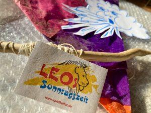 LS_Sommerwind-Päckchen1[1]