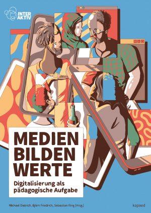 MEDIEN-BILDEN-WERTE
