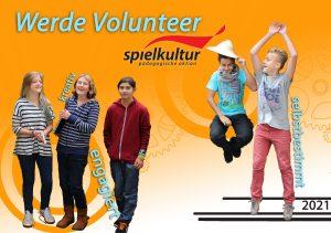 Volunteer_SPIELkultur_Seite_1