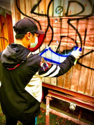 izart_SBZ_Graffiti3[1]