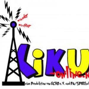 kikuonline_logo-200x200